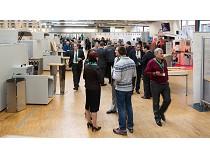 Технологическое наступление принято с восторгом: рекордная посещаемость на Weinig InTech 2014