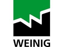 Концерн Weinig расширяет долю владения в Weinig Grecon GmbH & Co. KG до 100 процентов