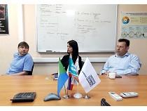 Winkhaus и «ТБМ-ДАЛЬ»: успешный старт партнёрства на Дальнем Востоке!!!