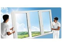 Вебинар: Что такое качественные окна?