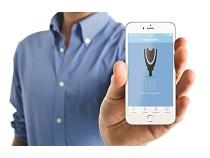 Вебинар: Новые возможности электронного контроля доступа для квартиры, коттеджа или офиса!