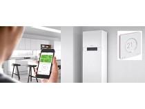 Интерфейсы для smart-house: через лицензирование к росту