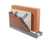 Корпорация ТЕХНОНИКОЛЬ представляет новую фасадную систему«ТН-Фасад Стандарт PIR» для эффективного сохранения тепла в доме и долговечности здания