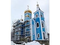 Окна «ЭксПроф» в Донецкой Народной Республике