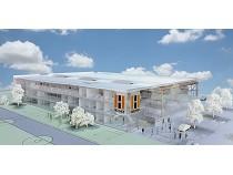 Перспективы нового роста: крупные инвестиции концерна Weinig в объекты Holz-Her в Нюртингене