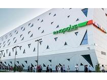 Эксперт ROCKWOOL расскажет в Казани о ярком и безопасном решении для облицовки фасадов
