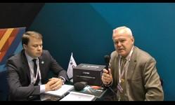 Интервью с коммерческим директором «Российской Стекольной Компании» Блиновым Евгением Владимировичем.